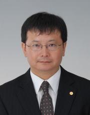 行政書士網代太郎
